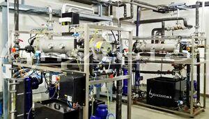 Fotochimica all'avanguardia per la fotochimica preparativa